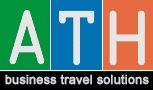 ATH Business Travel Solution